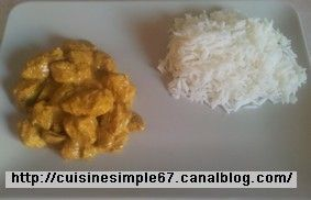 poulet_curry_2