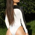 ally_in_realise_n_15_white_ans_black_for_swimsuit_heaven_net