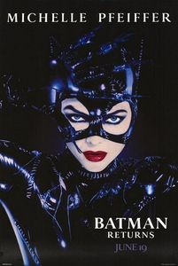 batman_returns_ver6