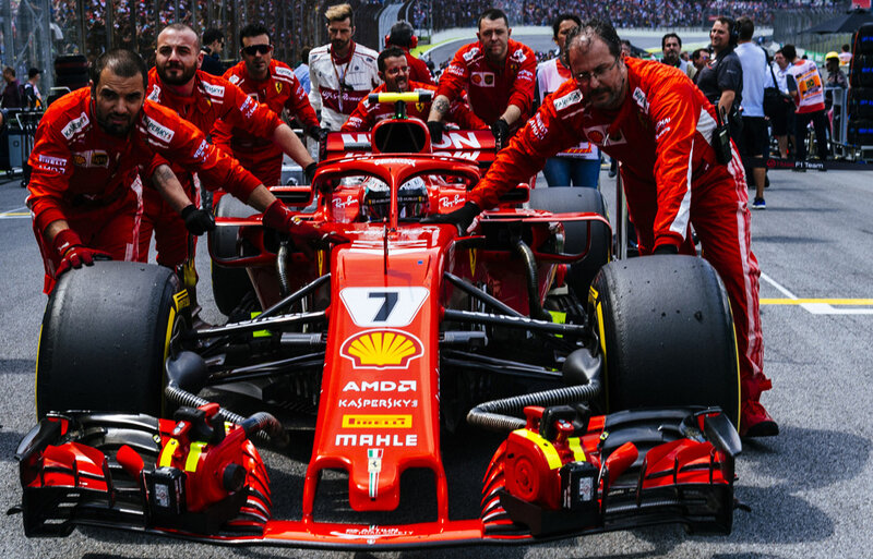 2018-Interlagos-SF71H-Raikkonen