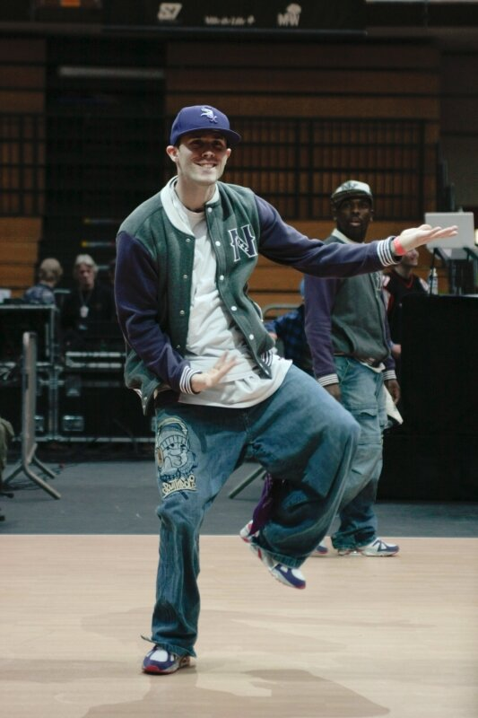 JusteDebout-StSauveur-MFW-2009-86