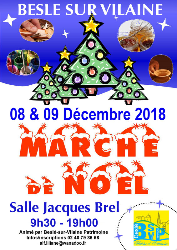 Aff_ marche_noel_2018