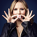 Veronica Mars EW photoshoot 01