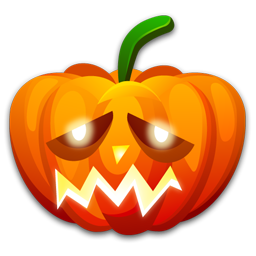 HalloweenEmoticonsLNX-Icons-Halloween_sad_256x256