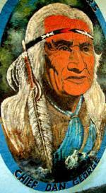 Chief_Dan_George