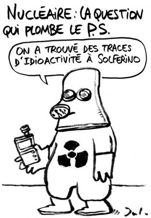 1014_jul_nucleaire_ps