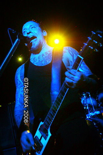 volbeat_©tasunkaphotos12