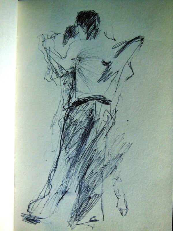 Danseur de Tango - Brescia 08 08 71 (AH) (11)
