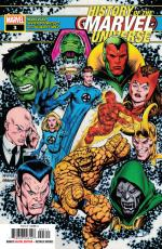 history of the marvel universe 03