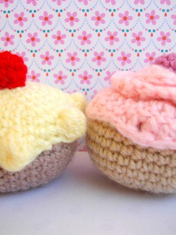 cupcakes-crochet