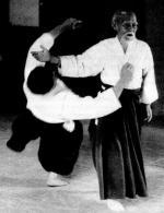 morihei-ueshiba-aiki