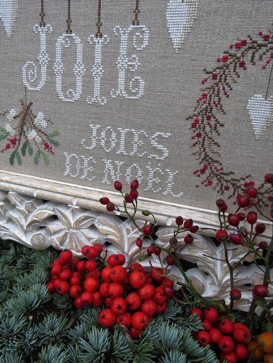 Joies-de-Noel 2