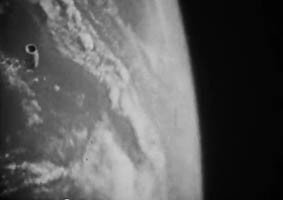 thor_space_vue-98a7f