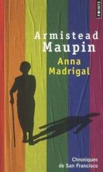 Ch SF Anna Madrigal T9