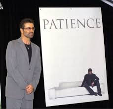 2004 patience