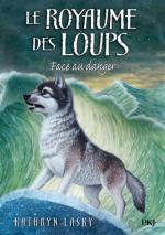 le-royaume-des-loups-5