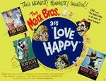 1949_LoveHappy_affiche_us_010_1