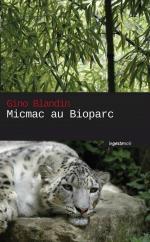 micmac au bioparc