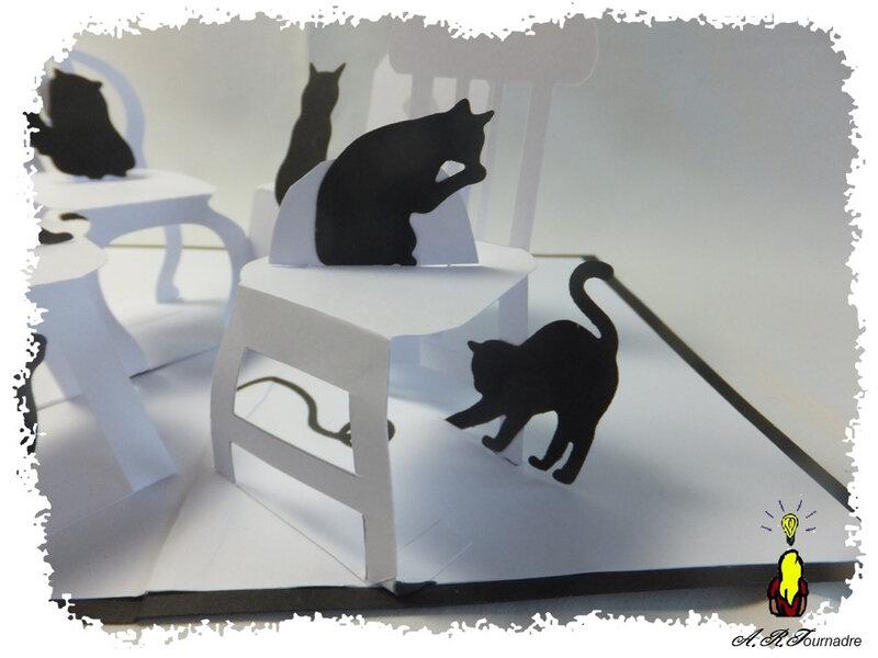 ART 2018 08 chaises aux chats proto 4