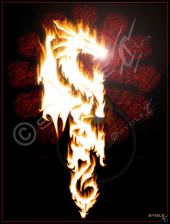 flamme_