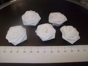 fleurs_tissu_001