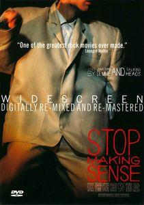 Stop_Making_Sense-21270113092005