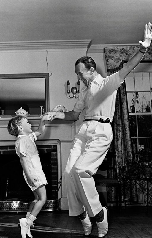 Fred-Astaire-imageentete1