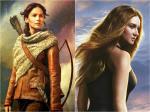 katniss-triss