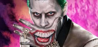 Le Joker : Joaquin Phoenix prêtera ses traits au personnage