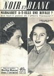 mag_noiretblanc_1954_01_25_n465_cover