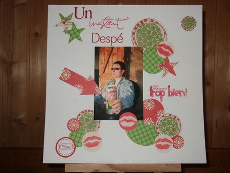 Une_Desp_