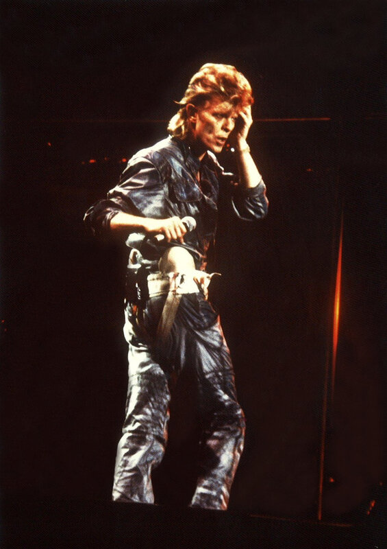 1987 07 David Bowie La Courneuve 08