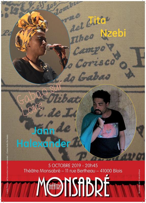Affiche A3 - concert blois - V2 (1)-page-001