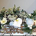 Montage floral du 12-12-2018 A