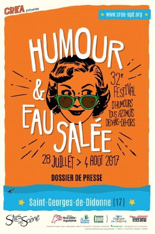Affiche_FestivalHumourEauSalee2017