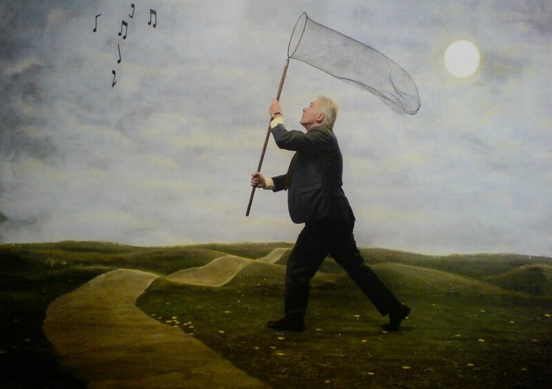 Teun-Hocks-Painted-Photo-works-5