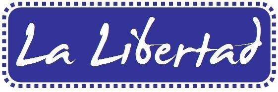 Logo_Libertad