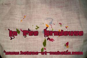 la fee brodeuse_salaout_5