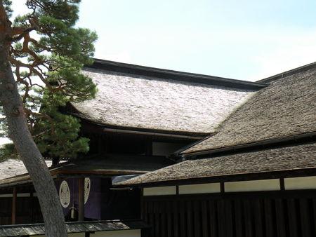 Japon_2008_386
