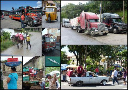 GUATEMALA n°26