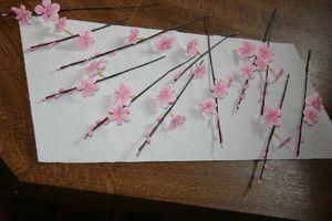 fleurs avec laurence 014