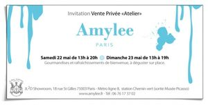 invitation_vente_privee_amylee_1_