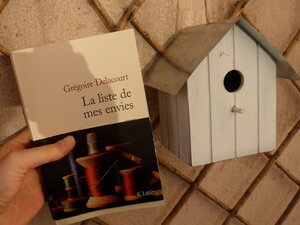 lecture_envies___WC_004