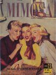 Mimosa_Italie_1955