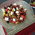 légumes3