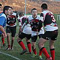 vs auzon 28 11 2015_0640