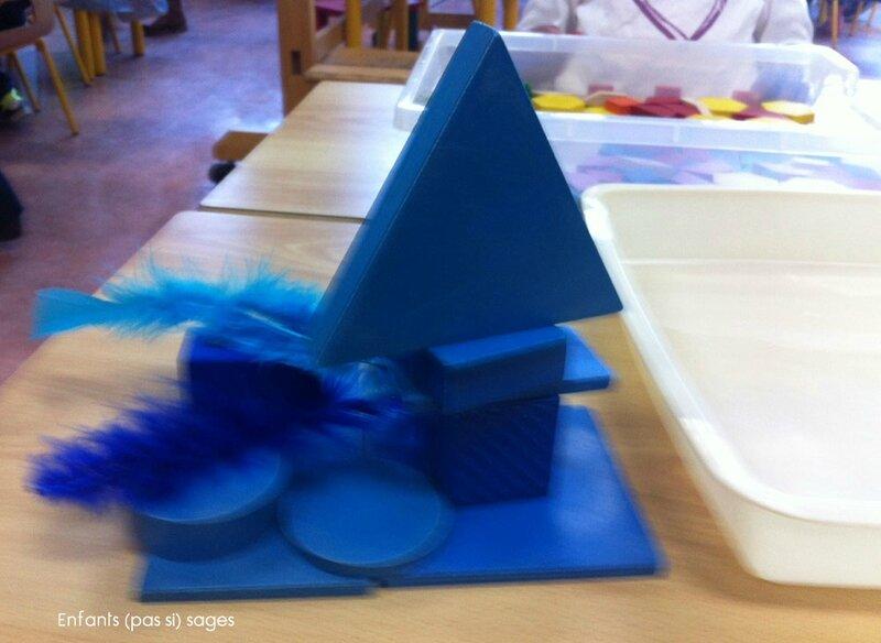 bac-sensoriel-bleu