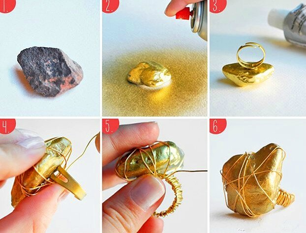 27-DIY-Jewelry-Ideas-Youll-Love-11