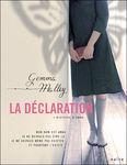 La_d_claration