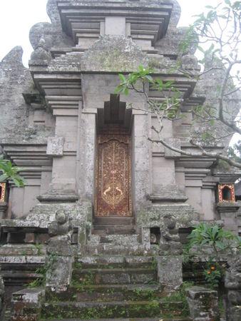 Bali_August_2008_085